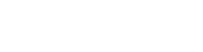 Yummy Life Coaching