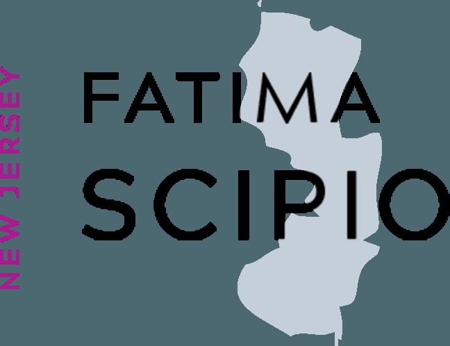 Fatima Scipio