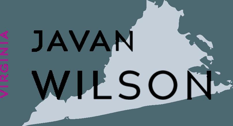 Javan Wilson