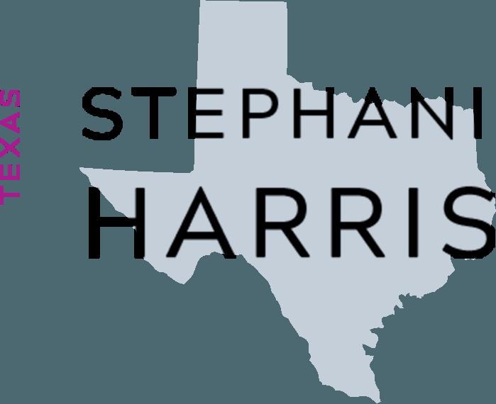 Stephani Harris