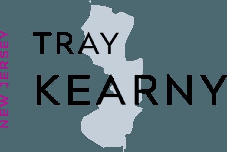 Tray Kearny